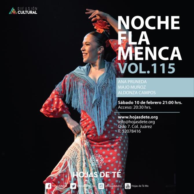 5)-Noche-flamenca-Vol.115