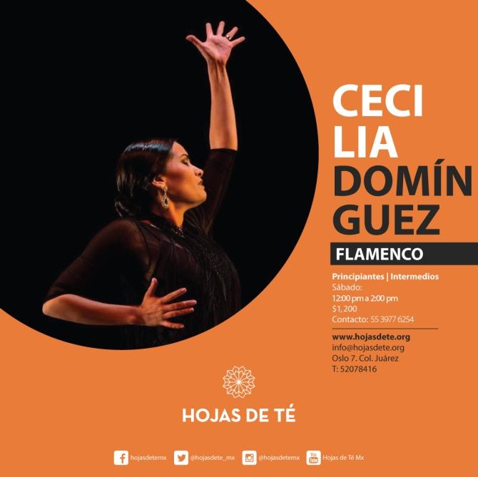 52)-Cecilia-Dominguez