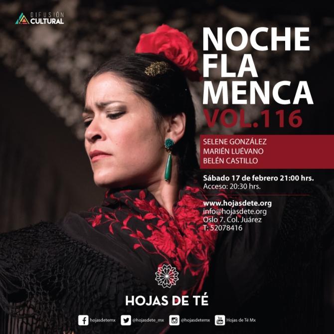 6)-Noche-flamenca-Vol.116