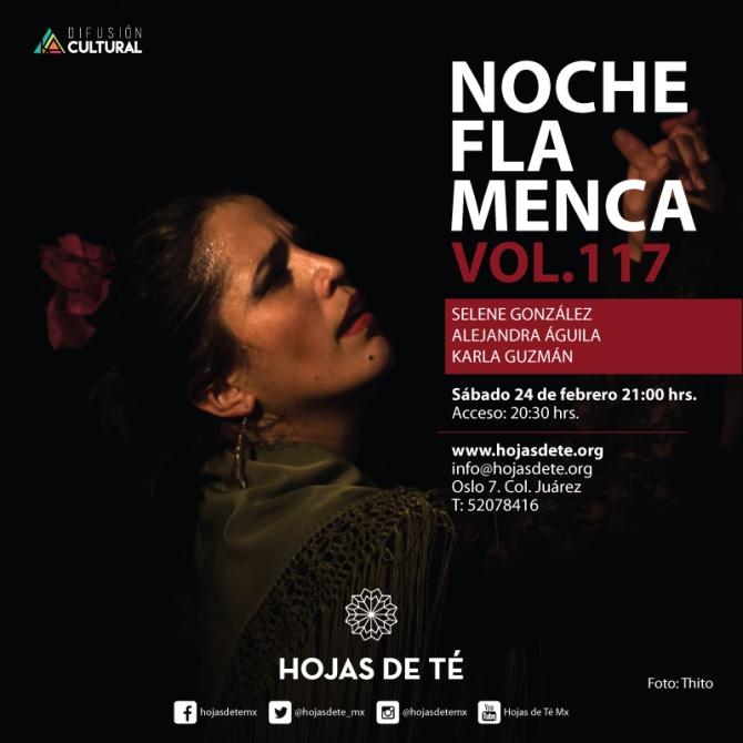 8)-Noche-flamenca-Vol.117