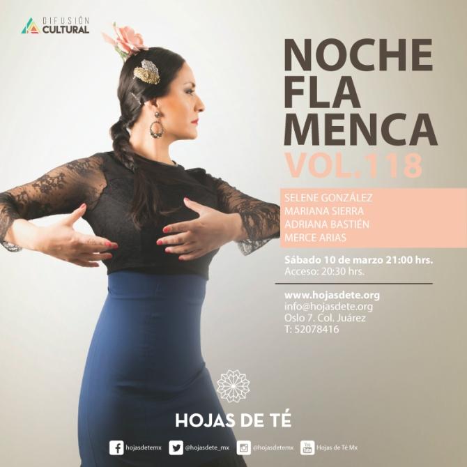 10)-Noche-flamenca-Vol.118