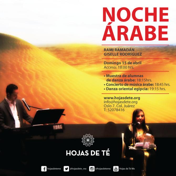12)-Noche-Arabe