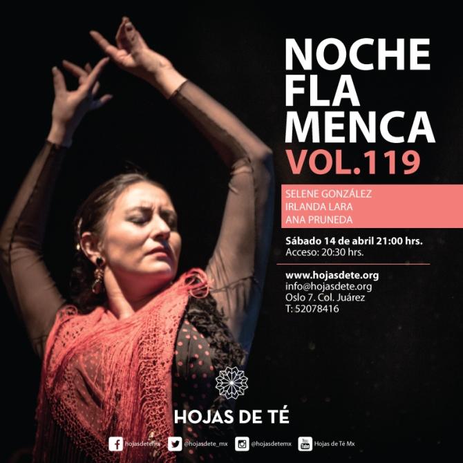 13)-Noche-flamenca-Vol.119