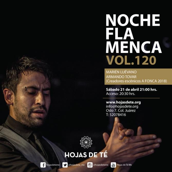 14)-Noche-flamenca-Vol.120