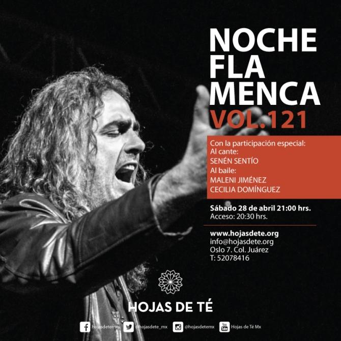 15)-Noche-flamenca-Vol.121