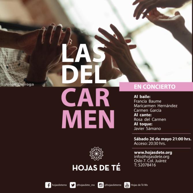 18)-Las-del-Carmen