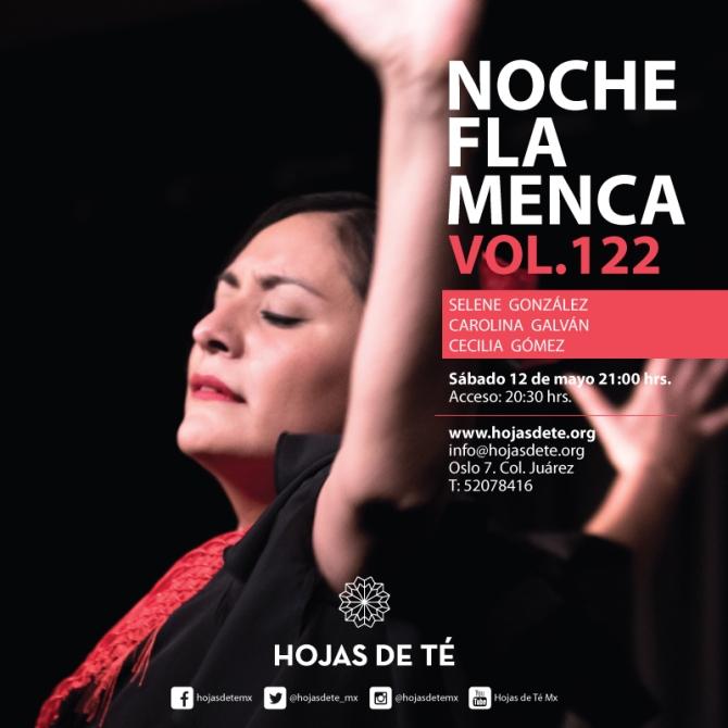 19)-Noche-flamenca-Vol.122