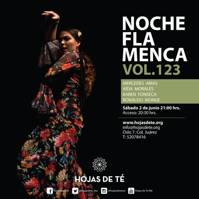 20)-Noche-flamenca-Vol.123