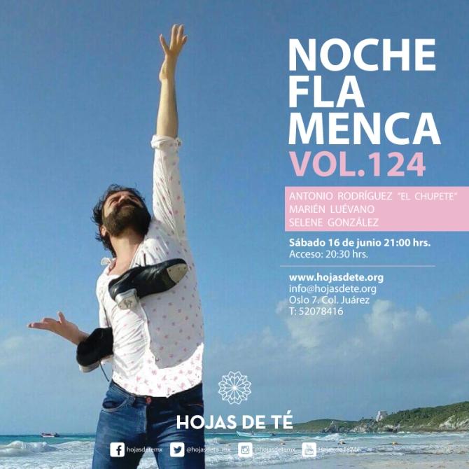 21)-Noche-flamenca-Vol.124