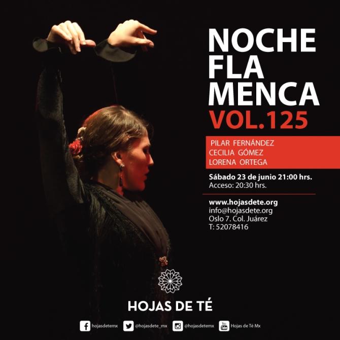 22)-Noche-flamenca-Vol.125