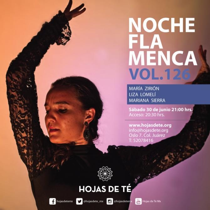 23)-Noche-flamenca-Vol.126