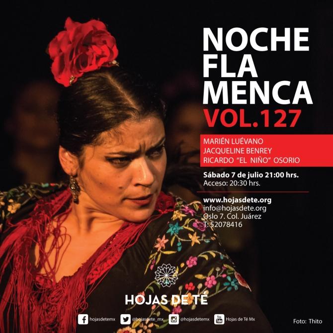 25)-Noche-flamenca-Vol.127
