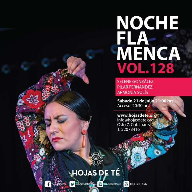 27)-Noche-flamenca-Vol.128
