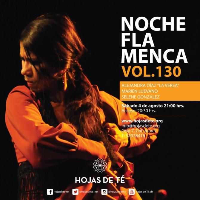 31)-Noche-flamenca-Vol.130