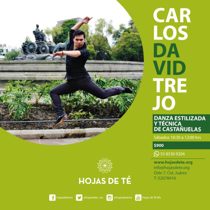 39)Carlos-David-Trejo