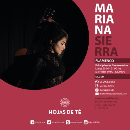 40)Mariana-Sierra