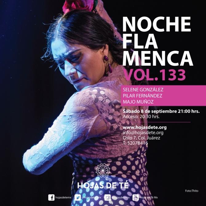 36)-Noche-flamenca-Vol.133
