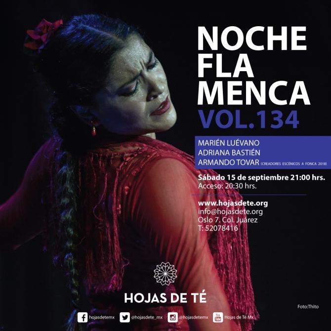 37)-Noche-flamenca-Vol.134