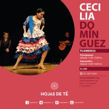 38)Cecilia-Dominguez