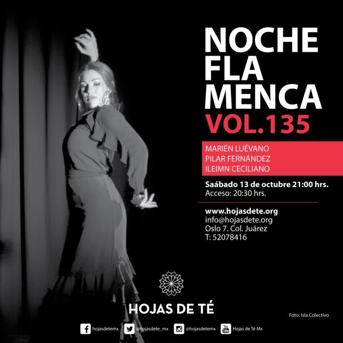 41)-Noche-flamenca-Vol.135