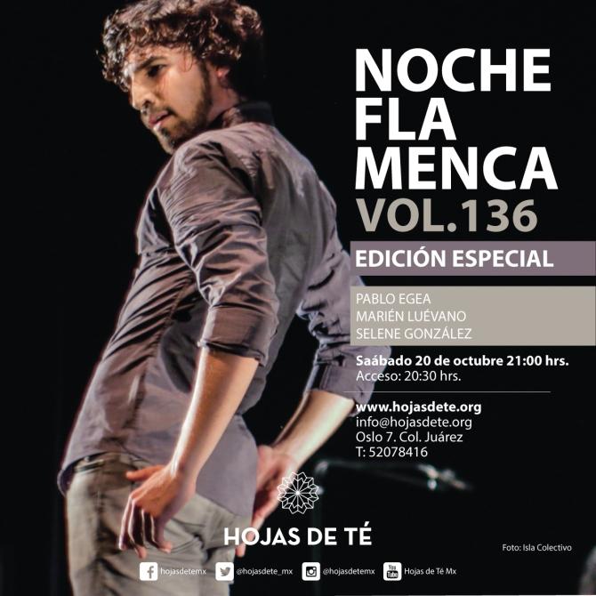 42)-Noche-flamenca-Ed-Especial-Vol.136
