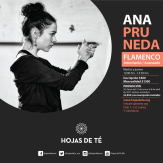 8) AnaPruneda