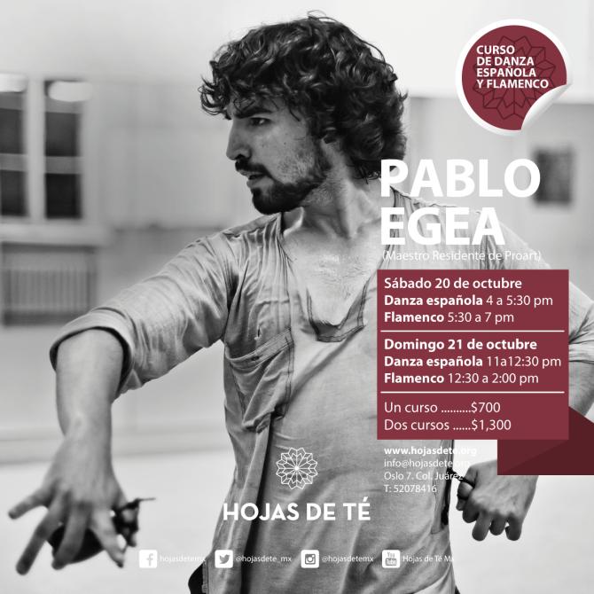 43)Curso-Danza-Española-Pablo