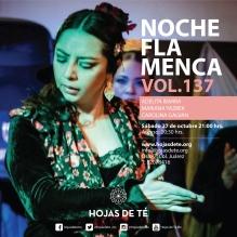 45)-Noche-flamenca-Vol.137