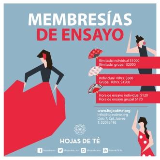 46)-Membresias-de-Ensayo