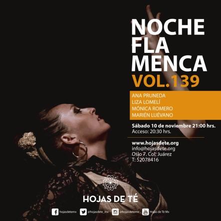 48)-Noche-flamenca-Vol.139