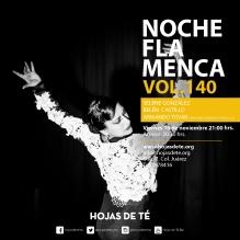 49)-Noche-flamenca-Vol.140