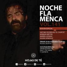 50)-Noche-flamenca-Vol.141