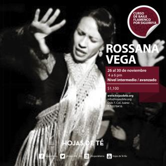 51)Curso-Rossana-Vega_