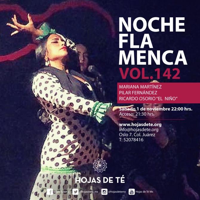 53)-Noche-flamenca-Vol.142