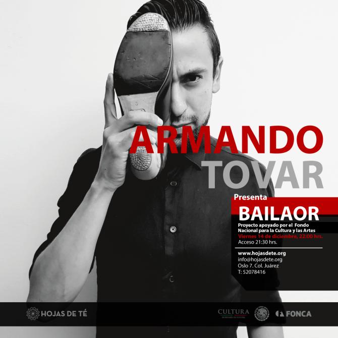 55)Armando-Tovar-en-concierto