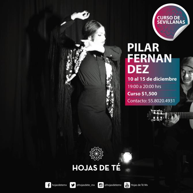 57)-Curso-de-Sevillanas-Pilar-Fernandez