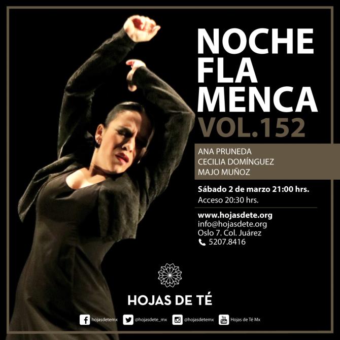 1029noche-flamenca-vol.152