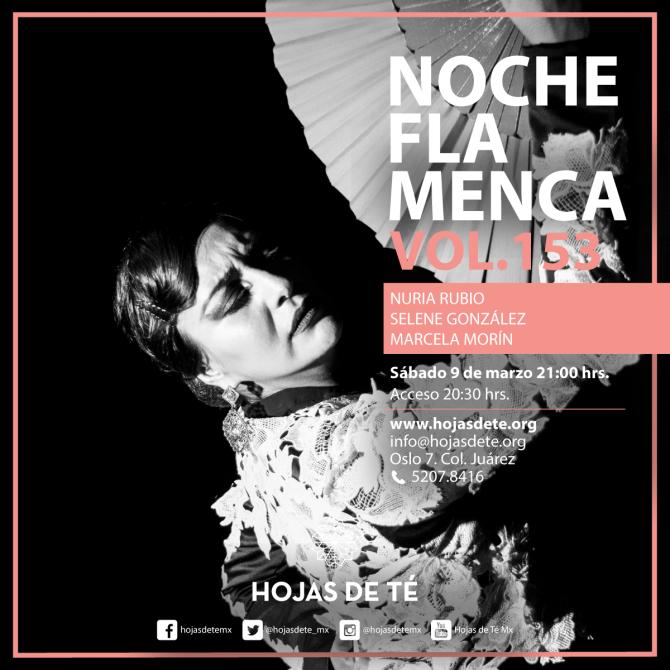 1129noche-flamenca-vol.153