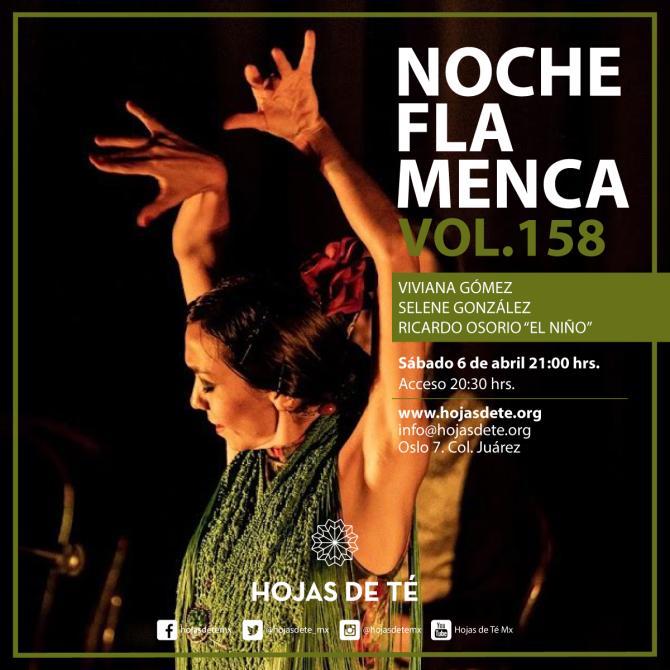 22)Noche-flamenca-Vol.158
