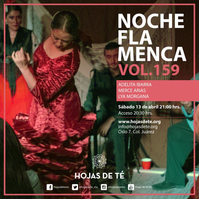 23)Noche-flamenca-Vol.159