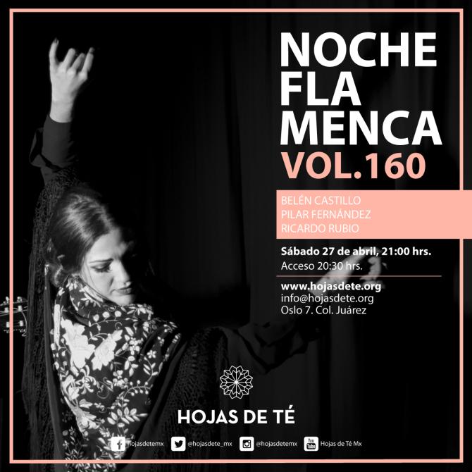 27)Noche-Flamenca-Vol.160