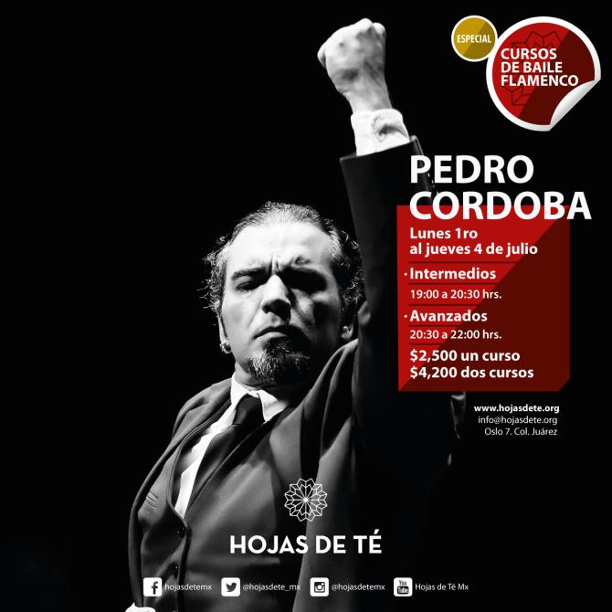 32)Curso-Baile-Flamenco-Pedro-Cordoba