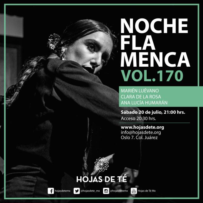 41)Noche-Flamenca-Vol.170