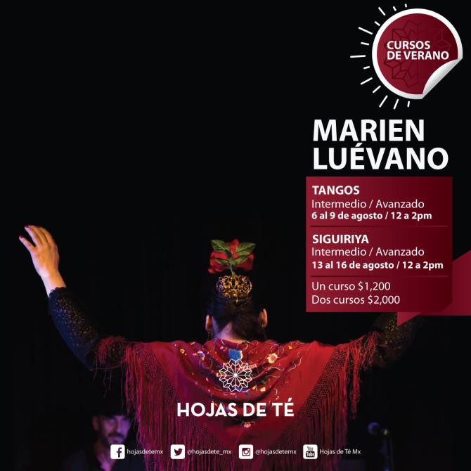 43)-Curso-de-Verano-Marien-Luévano