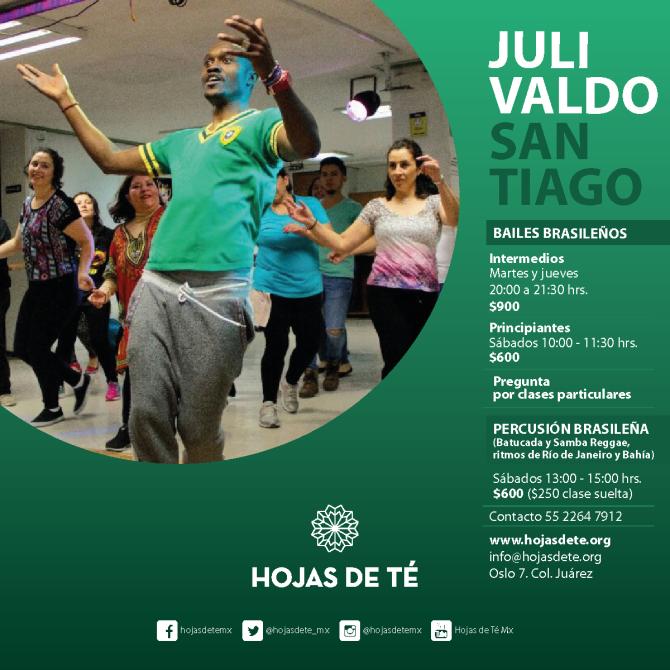 17)Julivaldo-Santiago