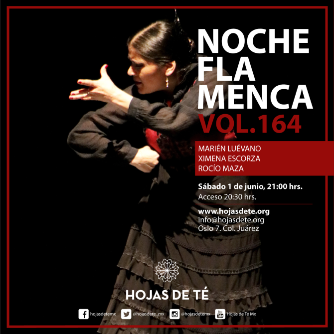 35)Noche-Flamenca-Vol.164