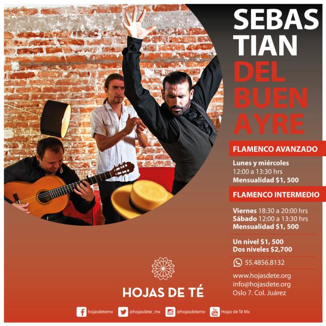 20)-Clases_-Sebastian-del-Buen-Ayre_sept