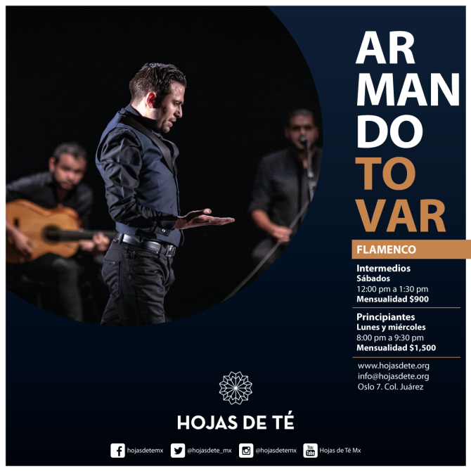 34)Clases_-Armando-Tovar
