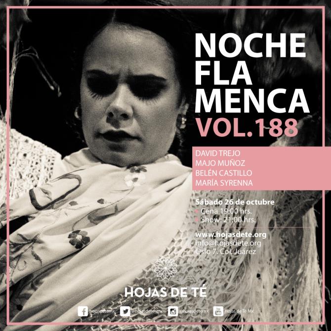 63)Noche-Flamenca-Vol.188