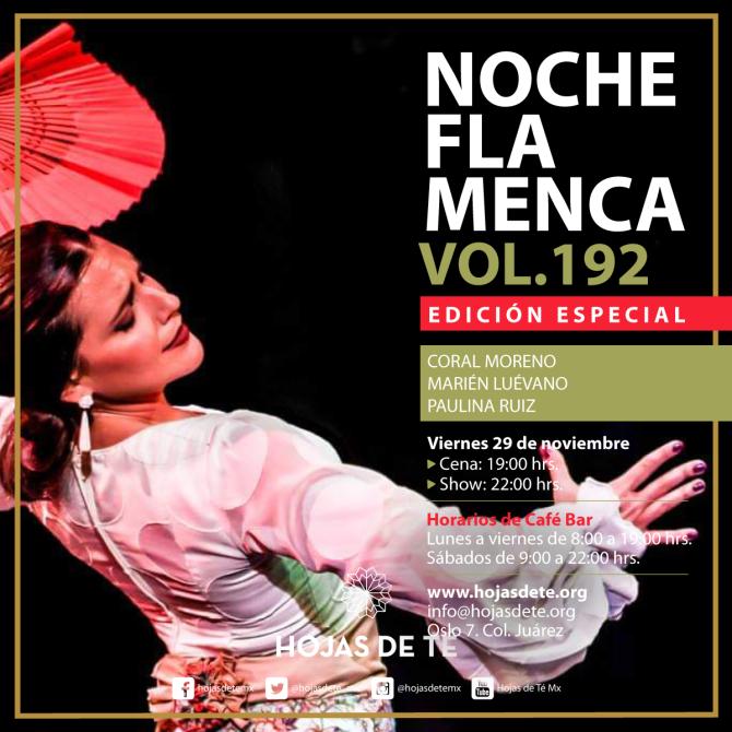 67)Noche-Flamenca-Vol.192